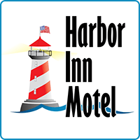 Harbor Inn Motel